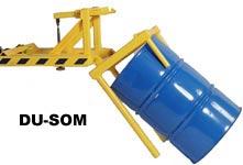 DU-SOM Drum Upender Image