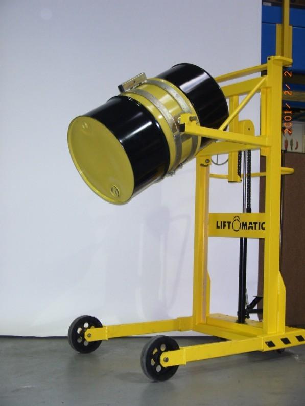 TD-850 Drumvertor Image