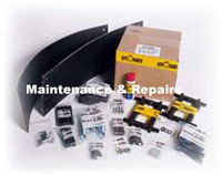 Preventive Maintenance Kits